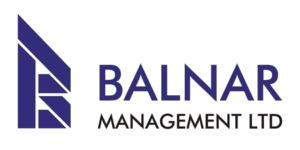 Balnar Wealth Management