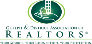 Guelph & District Association of REALTORS
