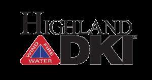 Highland DKI