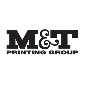 Habitat for Humanity Wellington Dufferin Guelph Proud Supporter - M&T Printing Group