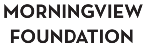 Morningview Foundation