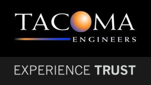 Tacoma Engineers