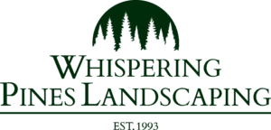 Whispering Pines Landscaping