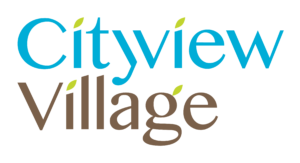 Cityview Village logo
