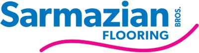 Sarmazian Bros Flooring